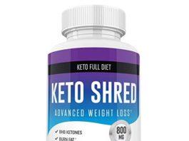 Keto Shred - Comentarios de usuarios actuales 2019 - precio, opiniones, foro, pérdida de peso, España, donde comprar - mercadona