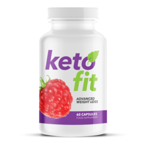 KetoFit - Comentarios de usuarios actuales 2019 - opiniones, foro, precio, ingredientes - donde comprar, España - mercadona