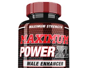 Maximum Power XL - Comentarios de usuarios actuales 2019 - precio, foro, potenciador masculino - España, donde comprar - mercadona