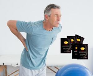 Pain Relief tapaszok, hogyan kell használni, hogyan működik , mellékhatások