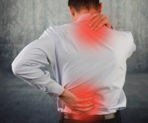 Pain Relief vélemények, fórum, hozzászólások