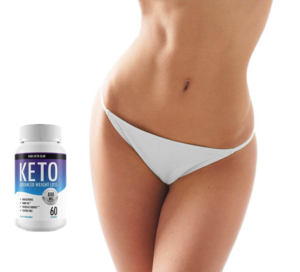 Pure Keto Slim cápsulas, ingredientes, cómo tomarlo, como funciona, efectos secundarios