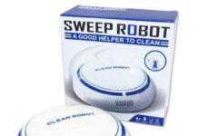 Sweeprobot - текущи отзиви на потребителите 2019 - прахосмукачка, как да го използвате, как работи, становища, форум, цена, къде да купя, производител - България