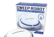 Sweeprobot - jelenlegi felhasználói vélemények 2019 - porszívó, hogyan kell használni, hogyan működik, vélemények, fórum, ár, hol kapható, gyártó - Magyarország