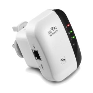 WIFIRepeater - comentarios de usuarios actuales 2019 - dispositivo, cómo usarlo, como funciona, opiniones, foro, precio, donde comprar, mercadona - España