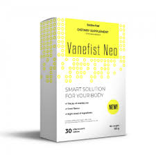 Vanefist Neo Aktuálne užívateľské recenzie 2019, recenzie, skusenosti, cena, prísady, kde kúpiť, Slovenčina - amazon