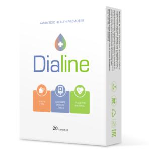 Dialine - comentarios de usuarios actuales 2019 - ingredientes, cómo tomarlo, como funciona, opiniones, foro, precio, donde comprar, mercadona - España