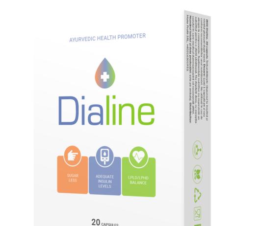 Dialine - jelenlegi felhasználói vélemények 2019 - összetevők, hogyan kell bevenni , hogyan működik, vélemények, fórum, ár, hol kapható, gyártó - Magyarország