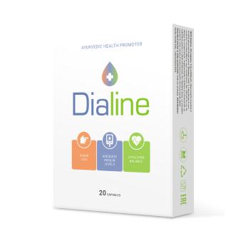 Dialine - recenzii curente ale utilizatorilor din 2019 - ingrediente, cum să o ia, cum functioneazã, opinii, forum, preț, de unde să cumperi, comanda - România