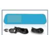 HD Cam Mirror - aktuálnych užívateľských recenzií 2019 - zrkadlo do auta s kamerou, ako ju použiť, ako to funguje , názory, forum, cena, kde kúpiť, výrobca - Slovensko