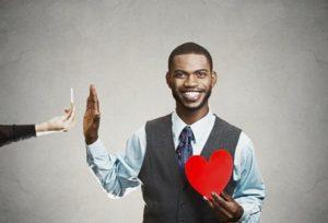 Heart Tonic vélemények, fórum, hozzászólások