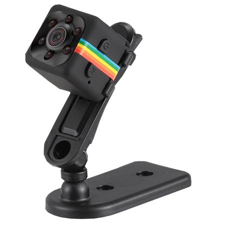 MicroCamera - comentarios de usuarios actuales 2019 - mini cámara, cómo usarlo, como funciona, opiniones, foro, precio, donde comprar, mercadona - España