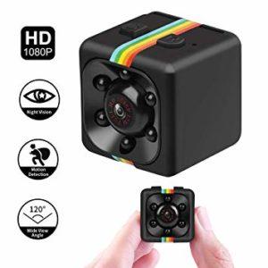 MicroCamera cuanto cuesta, precio