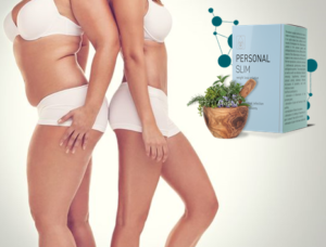 Personal Slim капки, съставки, как да го приемате, как работи, странични ефекти