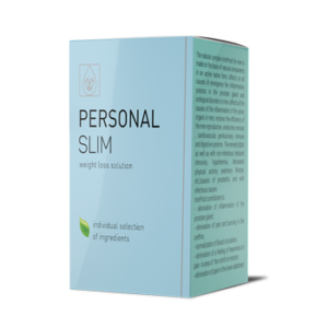 Personal Slim - recenzii curente ale utilizatorilor din 2019 - ingrediente, cum să o ia, cum functioneazã, opinii, forum, preț, de unde să cumperi, comanda - România
