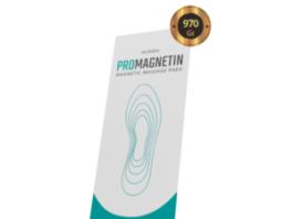 Promagnetin - jelenlegi felhasználói vélemények 2019 - mágneses masszázs párnák, hogyan kell használni, hogyan működik, vélemények, fórum, ár, hol kapható, gyártó - Magyarország