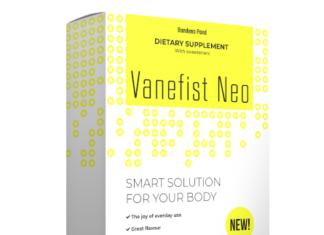 Vanefist Neo - recenzii curente ale utilizatorilor din 2019 - ingrediente, cum să o ia, cum functioneazã, opinii, forum, preț, de unde să cumperi, comanda - România