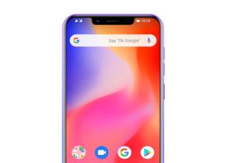Xone-Phone - comentarios de usuarios actuales 2019 - ingredientes, cómo usarlo, como funciona, opiniones, foro, precio, donde comprar, mercadona - España