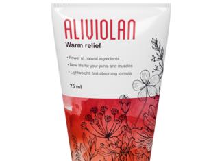 Aliviolan - recenzii curente ale utilizatorilor din 2019 - ingrediente, cum să aplici, cum functioneazã, opinii, forum, preț, de unde să cumperi, comanda - România