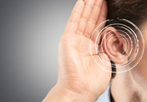 Audisin Maxi Ear Sound názory, forum, komentáre
