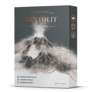 Bentolit - comentarios de usuarios actuales 2019 - ingredientes, cómo tomarlo, como funciona, opiniones, foro, precio, donde comprar, mercadona - España