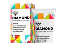 Diamond Mask - recenzii curente ale utilizatorilor din 2019 - ingrediente, cum să aplici, cum functioneazã, opinii, forum, preț, de unde să cumperi, comanda - România