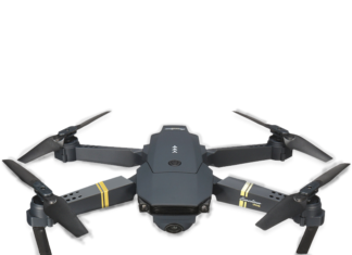 Drone Xpro - recenzii curente ale utilizatorilor din 2019 - mini drone cu aparat foto, cum să o folosești, cum functioneazã, opinii, forum, preț, de unde să cumperi, comanda - România