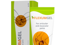Flexumgel - recenzii curente ale utilizatorilor din 2019 - ingrediente, cum să aplici, cum functioneazã, opinii, forum, preț, de unde să cumperi, comanda - România