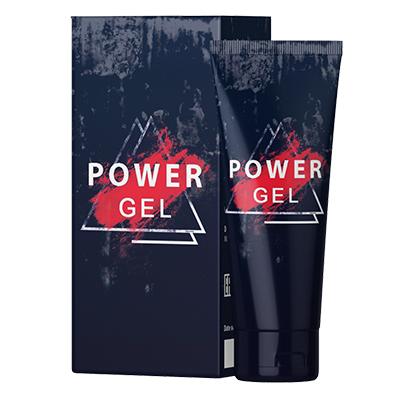 Power Gel - recenzii curente ale utilizatorilor din 2019 - ingrediente, cum să aplici, cum functioneazã, opinii, forum, preț, de unde să cumperi, comanda - România