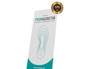 Promagnetin - huidige gebruikersrecensies 2019 - magnetische inlegzolen voor schoenen, hoe het te gebruiken, hoe werkt het, meningen, forum, prijs, waar te kopen, fabrikant - Nederland