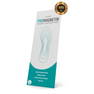 Promagnetin - текущи отзиви на потребителите 2019 - магнитни стелки за обувки, как да го използвате, как работи, становища, форум, цена, къде да купя, производител - България