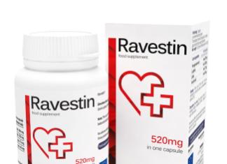 Ravestin - recenzii curente ale utilizatorilor din 2019 - ingrediente, cum să o ia, cum functioneazã, opinii, forum, preț, de unde să cumperi, comanda - România