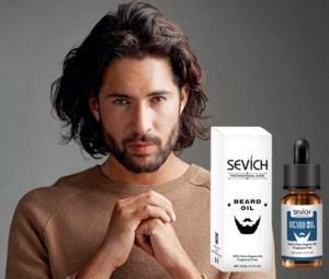 Sevich Beard Oil λάδι, συστατικά, πώς να εφαρμόσετε, πώς λειτουργεί, παρενέργειες