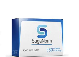 Suganorm - recenzii curente ale utilizatorilor din 2019 - ingrediente, cum să o ia , cum functioneazã, opinii, forum, preț, de unde să cumperi, comanda - România