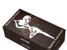 Sweet Black - recenzii curente ale utilizatorilor din 2019 - ingrediente, cum să o ia, cum functioneazã, opinii, forum, preț, de unde să cumperi, comanda - România