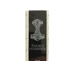 Thor's Hammer - comentarios de usuarios actuales 2019 - ingredientes, cómo tomarlo, como funciona, opiniones, foro, precio, donde comprar, mercadona - España