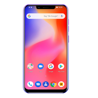 Xone Phone - recenzii curente ale utilizatorilor din 2019 - smartphone-uri, cum să o folosești, cum functioneazã, opinii, forum, preț, de unde să cumperi, comanda - România
