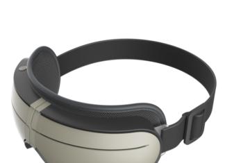 ZenMind XP - huidige gebruikersrecensies 2019 - oogmassage masker, hoe het te gebruiken, hoe werkt het, meningen, forum, prijs, waar te kopen, fabrikant - Nederland