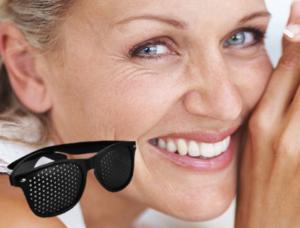 Ayur Read Pro очила, как да го използвате, как работи, странични ефекти