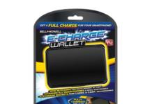 E-charge wallet - recenzii curente ale utilizatorilor din 2019 - portofel powerbank, cum să o folosești, cum functioneazã, opinii, forum, preț, de unde să cumperi, comanda - România