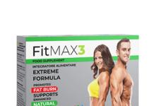 FitMax3 - recenzii curente ale utilizatorilor din 2019 - ingrediente, cum să o ia, cum functioneazã, opinii, forum, preț, de unde să cumperi, comanda - România
