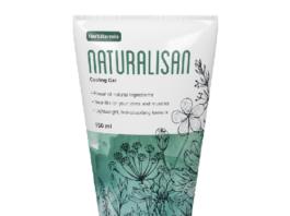 Naturalisan - comentarios de usuarios actuales 2019 - ingredientes, cómo aplicar, como funciona, opiniones, foro, precio, donde comprar, mercadona - España
