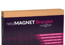 NeoMagnet Bracelet - comentarios de usuarios actuales 2020 - pulsera magnética, cómo usarlo, como funciona, opiniones, foro, precio, donde comprar, mercadona - España