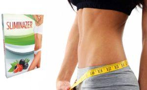 Sliminazer záplaty, prísady, ako ju použiť, ako to funguje, vedľajšie účinky