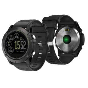 X-tactical Watch - recenzii curente ale utilizatorilor din 2019 - ceas inteligent, cum să o folosești, cum functioneazã, opinii, forum, preț, de unde să cumperi, comanda - România