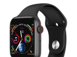 Xwatch - comentarios de usuarios actuales 2019 - reloj inteligente, cómo usarlo, como funciona, opiniones, foro, precio, donde comprar, mercadona - España