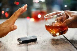 Alkotox колко струва, цена