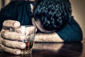 Alkotox становища, форум, коментари