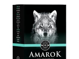 Amarok - comentarios de usuarios actuales 2020 - ingredientes, cómo tomarlo, como funciona, opiniones, foro, precio, donde comprar, mercadona - España