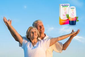 FlexOptima balsam, ingrediente, cum să aplici, cum functioneazã, efecte secundare